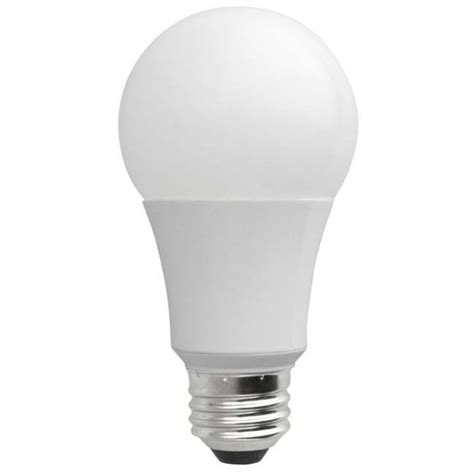 How To Choose Led Light Bulbs Dimmable Light Bulbs For Recessed Lighting Roselawnlutheran