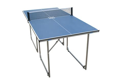 folding ping pong table dimensions images