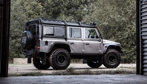 land rover spectre spectre land rover defender weller wheels