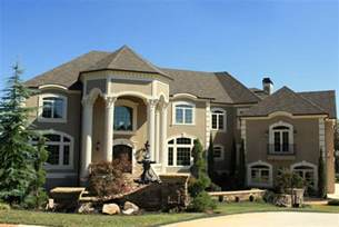 Luxury Homes For Sale In Alpharetta Ga Country Club Of The South Homes For Sale Real Estate In Johns Creek Ga Atlanta Living