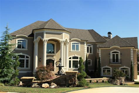 houses in atlanta c u r b a p p e a l on pinterest ryan homes toll brothers and homes for sales