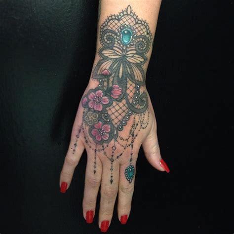 top   tattoo designs  girls  women