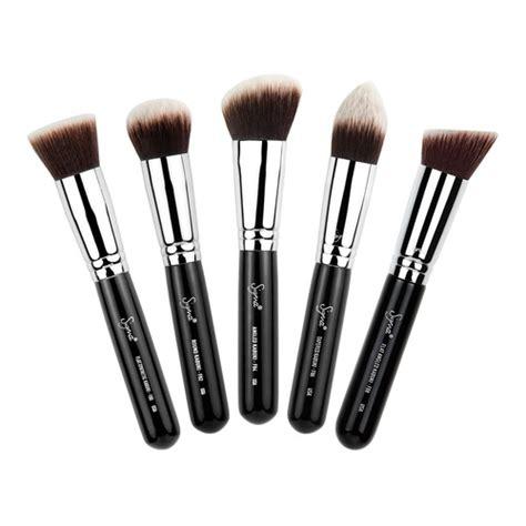 Jual Sigma Brush Set buy sigma sigmax 174 kabuki kit sephora australia