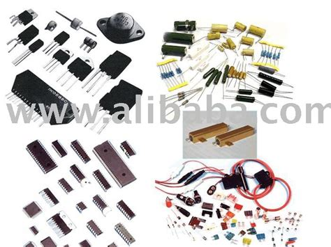 integrated circuits active and passive components active and passive components of integrated circuits 28 images the difference between active