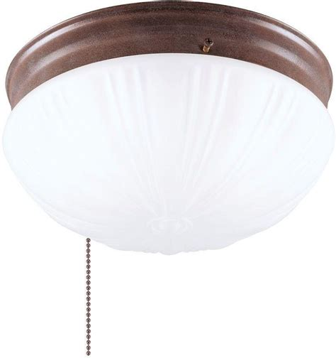 flush mount light with pull chain ceiling lights with pull chains citizenhunter com
