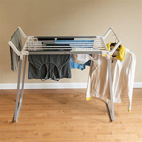 oxo grips laundry drying rack desertcart