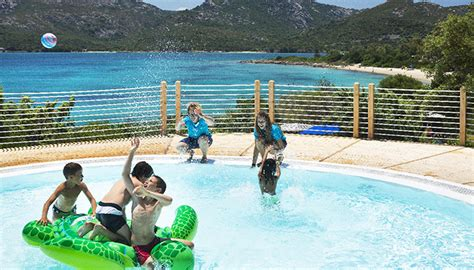 best place to go in sardinia where to go in sardinia with children the coast