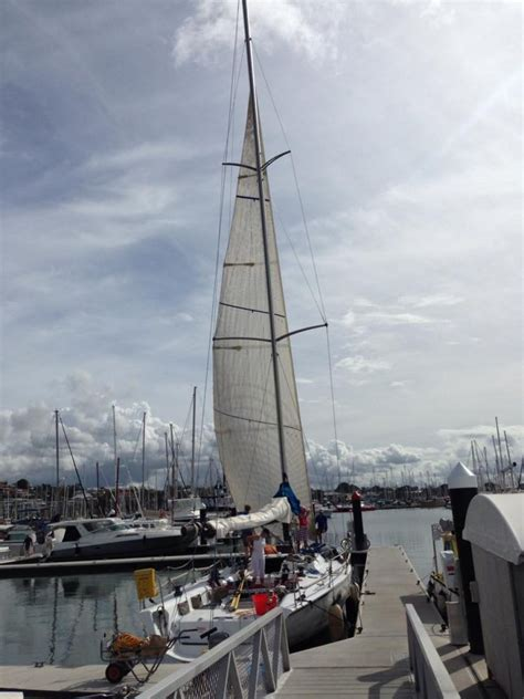 boats online queensland lexcen sailing boats boats online for sale aluminium