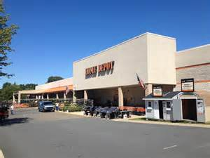 home depot manassas dallon l cheney commercial real estate broker klnb retail