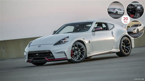 nissan 370z nismo wallpaper 2016 nissan 370z wallpapers wallpaper cave