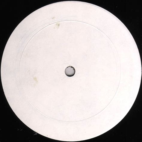 Oshkosh Sound 4 Y folklib index uw oshkosh labelography