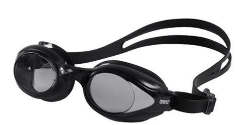 Kaca Mata Renang Swim Googles air yuuk gear air masker