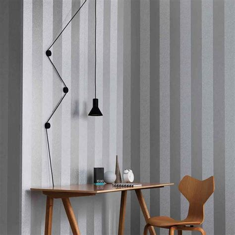 Graham And Brown Tapete by Tapete Stripe Graham Brown Auf Deco De