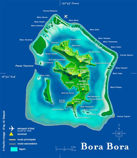 bora bora on map бора бора bora bora wantsee