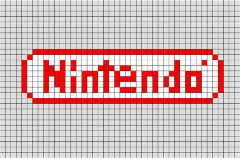 pixel art toad playing nintendo nes pixelated super nintendo pixel art brik