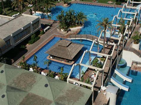 alquiler apartamento benal beach apartamentos apartamento en benalmadena malaga