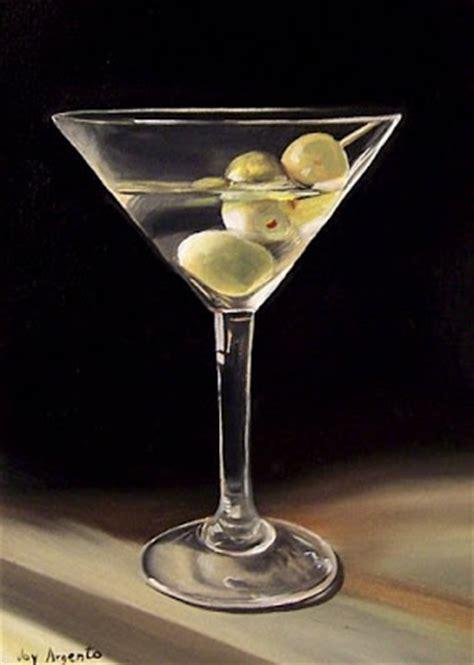 martini painting martini painting