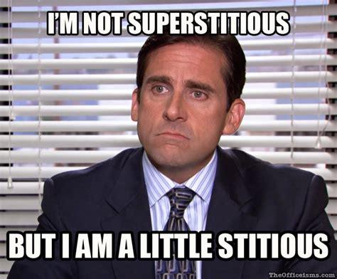 Funny Office Memes - best 25 office memes ideas on pinterest the office
