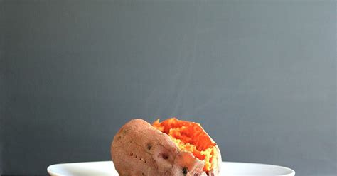 Detox Sweet Potato Fries by Sweet Potato Detox Deliciously With These 8 Fall