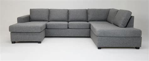 sofas u u sofa sectional leather sofa houston u shape thesofa