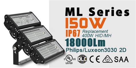 150w led flood light fixture 150 watt led flood light fixture