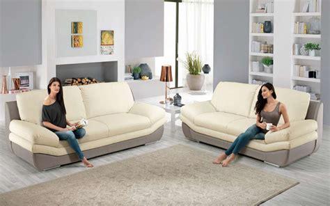 prezzi divani mondo convenienza divani mondo convenienza 2017 foto design mag