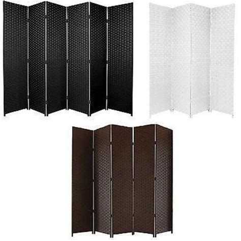 Freedom Room Divider Coat Stand Room Dividers Freedom Homestore
