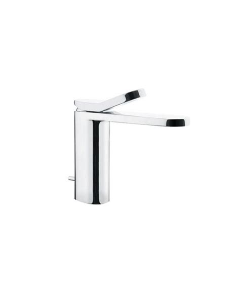 Shower Mixer Set Toto Tx433sd toto basin mixer faucet tx115lq ideal merchandise