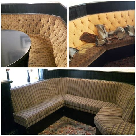 leather couch fix 17 best ideas about leather couch repair on pinterest