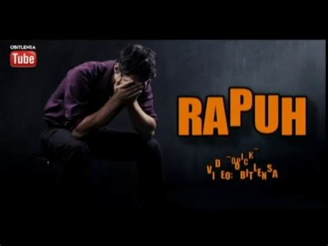 download mp3 free rapuh nastia opick rapuh with from youtube free mp3 music download
