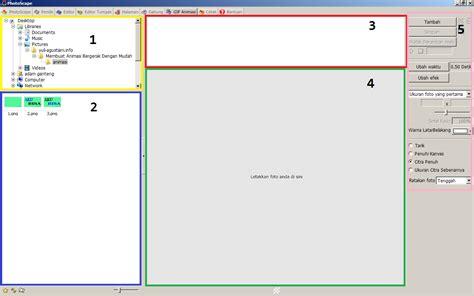 membuat html bergerak membuat animasi bergerak dengan mudah lanjutan