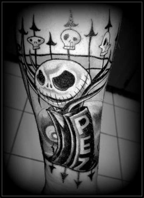 needle jack tattoo forum 40 best pez tattoos images on pinterest needle tatting