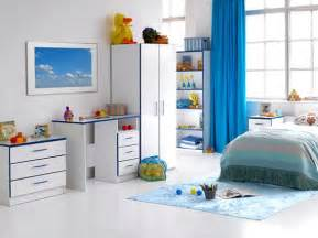 small bedroom ideas for boys teenage boys small bed room ideas