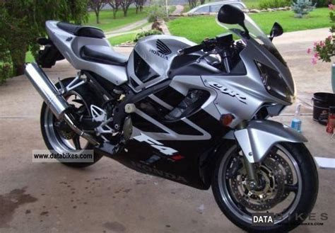 2003 honda cbr 600 for sale image gallery 2003 f4i