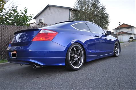 how to install hfp lip kit coolblue07 build thread page 5 drive accord honda forums