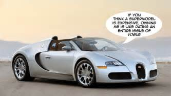 Cost Of A Bugatti How Much A Bugatti Cost 21 Free Car Wallpaper