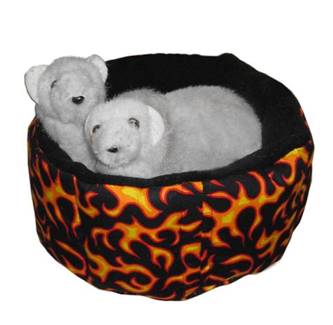 ferret bedding ferret beds 28 images ferret bedding snuggle beds bedding ferret gala four