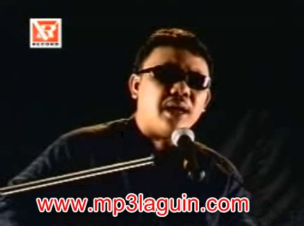 download mp3 doel sumbang puasa lagu doel sumbang mp3 full album pop sunda terbaik rar