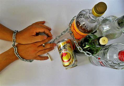 alcolismo test test de alcoholismo autoevaluaci 243 n test y cuestionarios