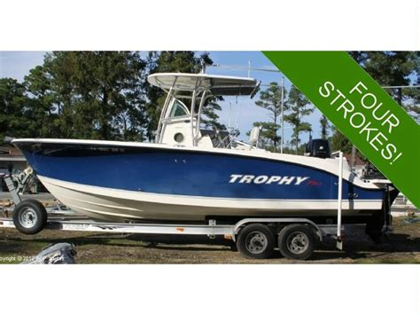 used boat fishing gear fishing gear for sale fafb find a fishing boat autos post