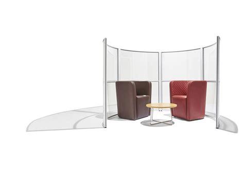 Cheap Sit Stand Desk Cheap Sit Stand Desk Uk American Hwy