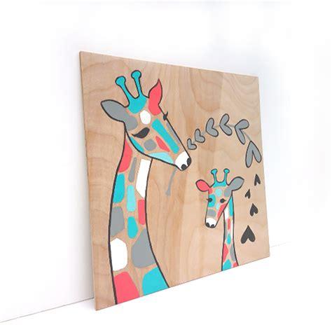 giraffe l for nursery baby giraffe nursery palmyralibrary org