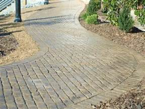 cost of patio pavers sidewalk paver designs brick paver patio cost calculator