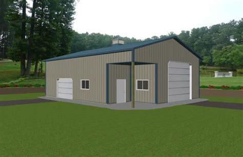 1000 ideas about 30x40 pole barn on pinterest pole 1000 ideas about 30x40 pole barn on pinterest pole barn