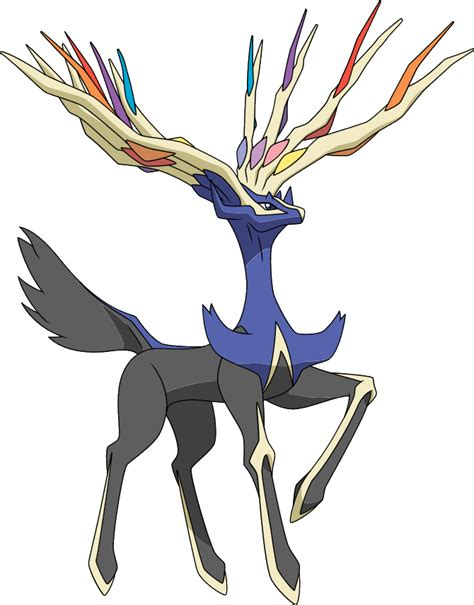 pages xerneas xerneas coloring pages images images