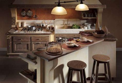 cucine in muratura bologna cucine ad angolo foto design mag