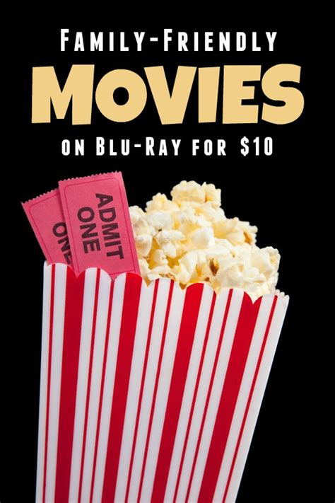 best amazon toy deals updated frugal living nw updated family movies on blu ray for 10 or less