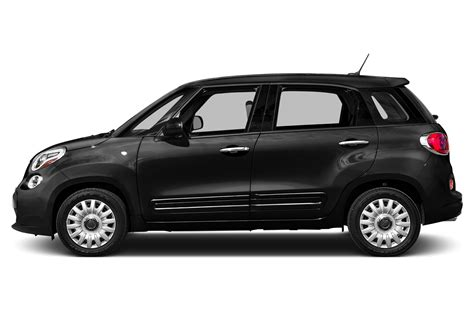 fiat 500l price new 2016 fiat 500l price photos reviews safety