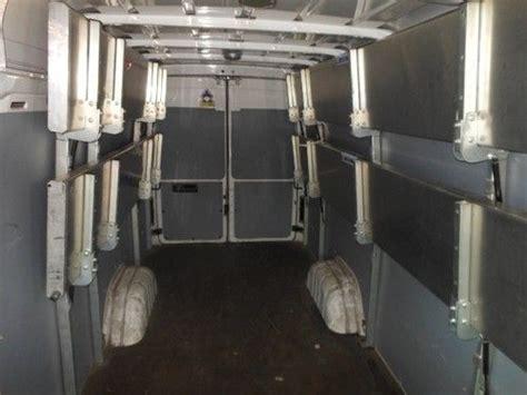 Shelf Of Diesel by Buy Used Freightliner Sprinter 2500 Single Wheel Hitop