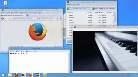 theme windows 10 lxde 10 great lxde themes make tech easier
